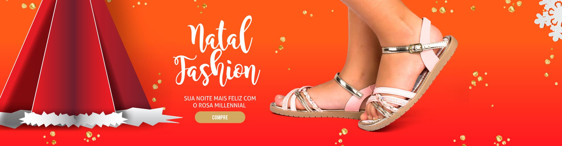 Natal Fashion