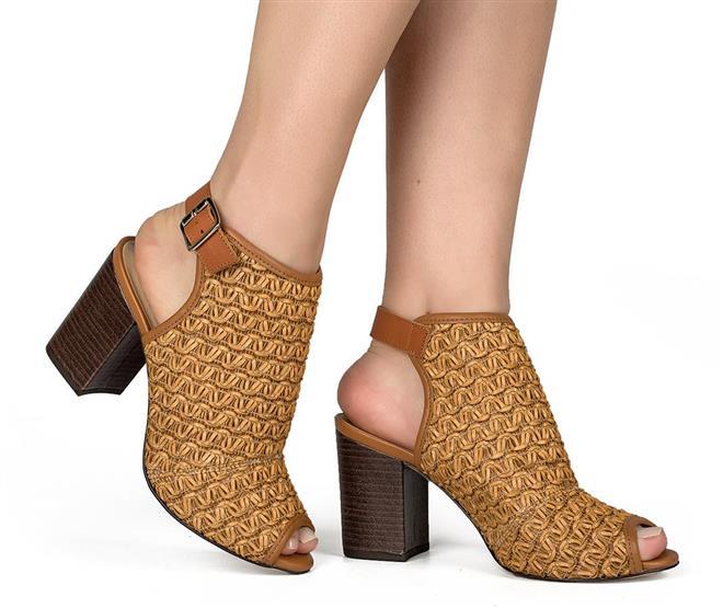 8e3828fc5 1030446_sandal-boot-tanara -caramelo-com-salto-blocado-t2982-00006_l2_636685677095230441.jpg