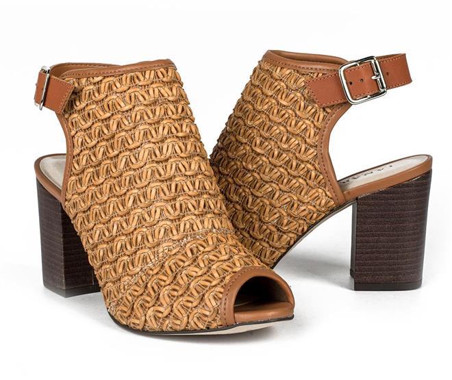 79e6e90b5 1030446_sandal-boot-tanara -caramelo-com-salto-blocado-t2982-00006_l4_636685677146901143.jpg