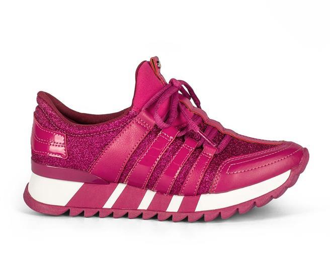 46846850e 1039898_tenis-jogging-tanara -glitter-rosa-t3025g-00002_l4_636886138463541282.jpg